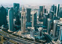 14–15 декабря в столице Государства Катар,...