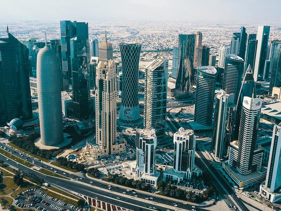 В Дохе состоится выездная сессия ПМЭФ
