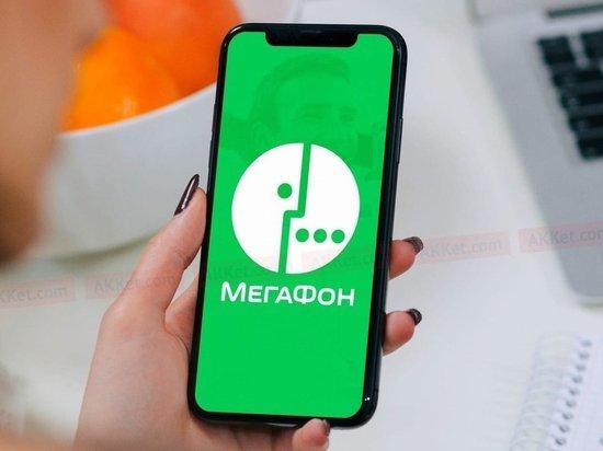 МегаФон запустил логистическую платформу «МегаФон-КАРГО»
