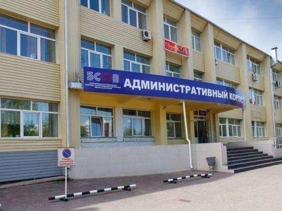 «Готовы и говно прикладывать»: жительница Улан-Удэ пожаловалась на хамство врача БСМП