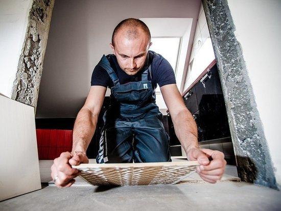 Около 100 домов капитально отремонтируют в Пскове до 2023 года