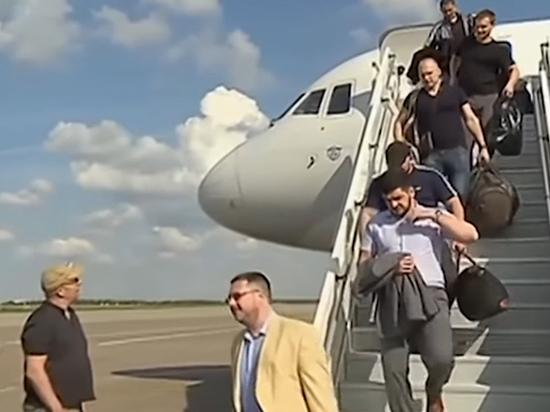 Обмен безысходности: эксперты объяснили, почему на Донбассе решили освободить пленных