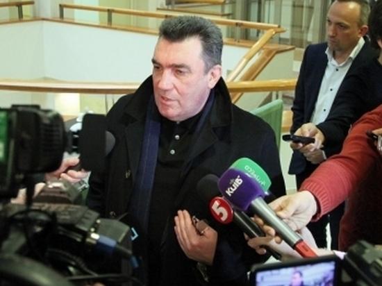 В Киеве назвали главные вопросы саммита в