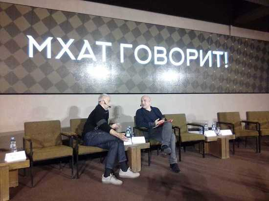 Актеры МХАТа организовали профсоюз: Доронина поддержала