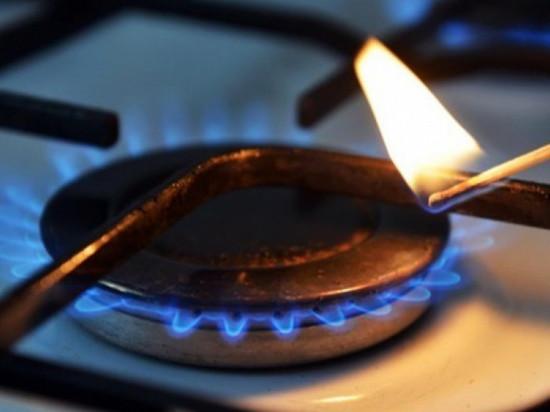 В 23 селах Дагестана будет газ до конца года