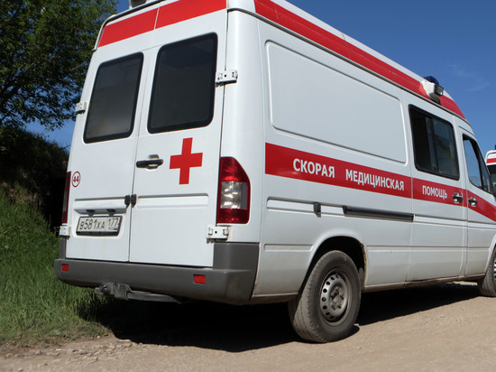 СМИ: со следами насильственной смерти найден экс-начальник полиции Кущевской
