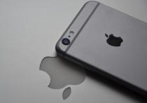 В России рухнула цена на iPhone 6S