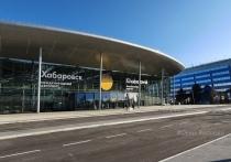 Новые международные рейсы станут доступны хабаровчанам