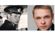 Кемеровские журналисты заметили, что у губернатора Кузбасса есть двойник