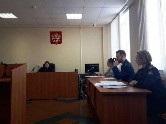 В Новосибирске академика Асеева будут судить за препятствия следствию
