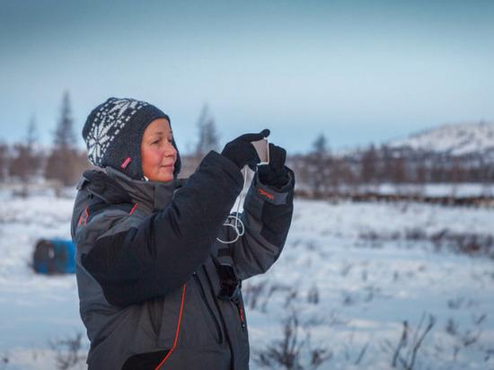 В трех городах ЯНАО пройдет обучающий семинар «Делай туризм на Ямале»