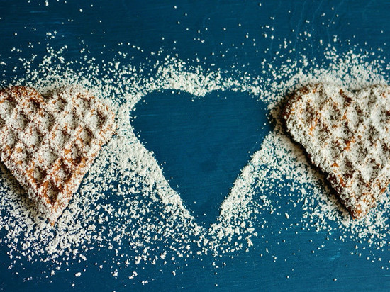 Отказ от сладкого объявлен опасным для психики