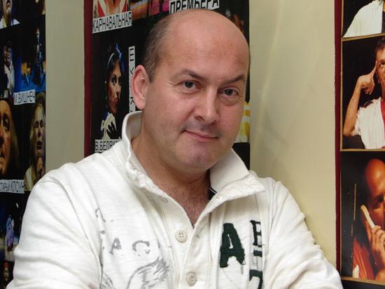 Соседи рассказали о драке с участием актера Гришечкина: «Его душили»