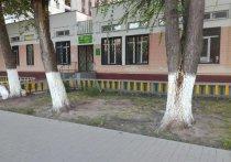 Детские поликлиники Воронежской области получат в следующем году 250 млн рублей