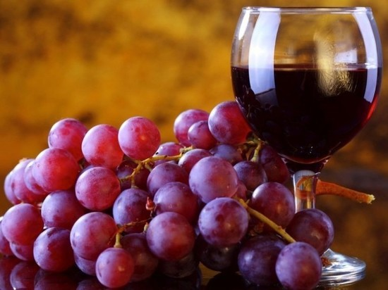 Ставрополье вносит предложения в федеральный закон о виноделии