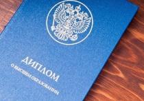 Чиновник в Красноярском крае получил должность по поддельному диплому