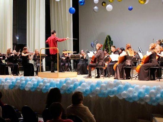 Один из самых молодых музыкальных коллективов Костромы объявил о наборе в свой состав