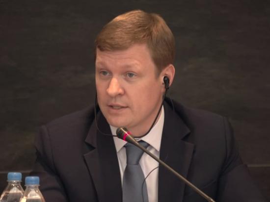 СМИ: российские миллиардеры решили инвестировать в экономику 70 трлн рублей