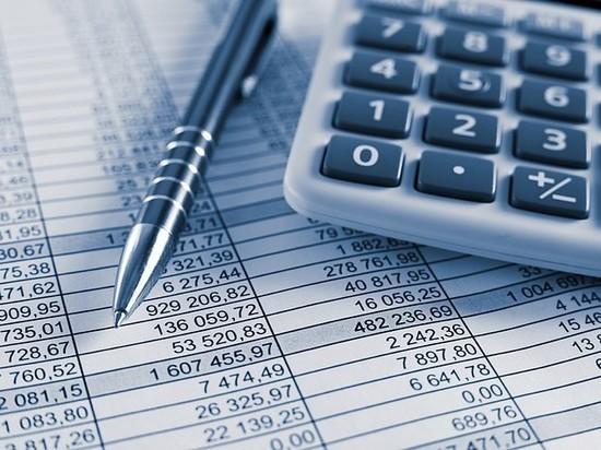 В Дагестане не освоен бюджет на нацпроекты