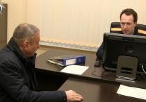 Члены оппозиционных партий высказались о задержании Быкова