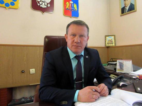 В одном из муниципалитетов Ивановской области сменился глава