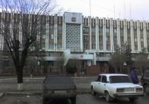 МВД Калмыкии принимает звонки о фактах коррупции