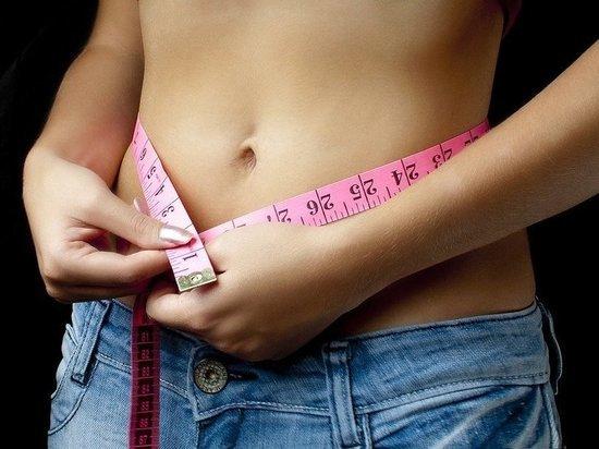 Ученые: талия больше 85 см приводит к слабоумию