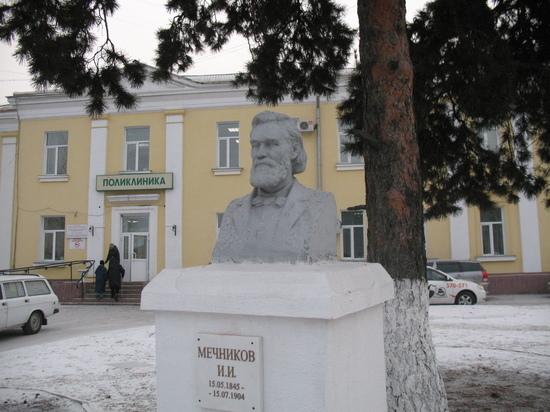 Республиканская больница в Улан-Удэ укоротила жизнь научной знаменитости