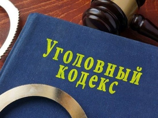 В Ивановской области за одно утро произошло сразу два убийства