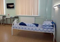 Штрафовать чиновников от здравоохранения и главврачей, которые скрывают нехватку медперсонала и оборудования в больницах, планирует Минздрав