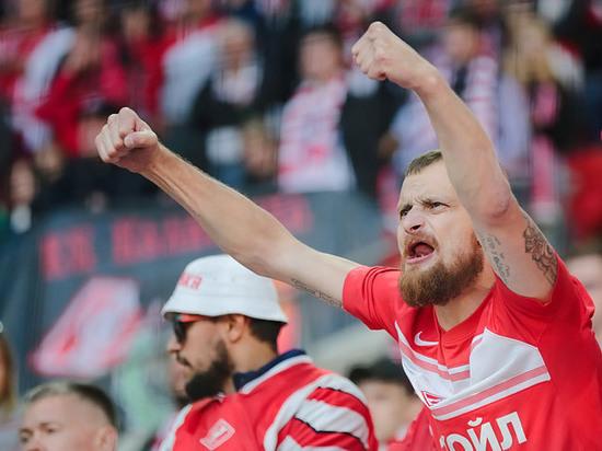 Россияне оценили вклад букмекеров в спорт