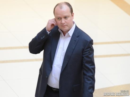 Торжество беззакония: cвердловские силовики не могут призвать депутата от «Справедливой России» к ответственности