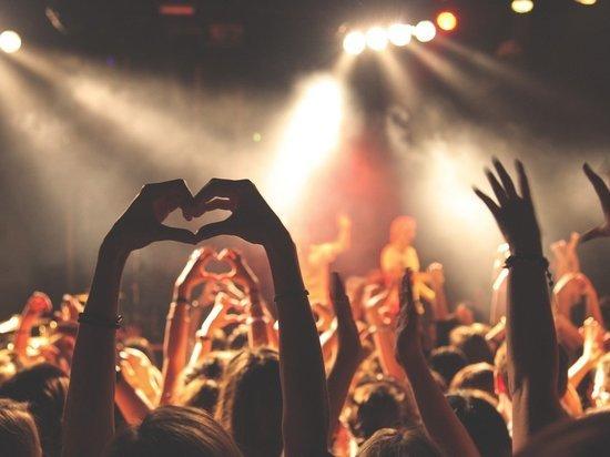 Народные песни, цирк и научное шоу: афиша ЯНАО на декабрь. Фото