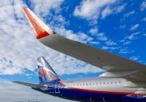 Аэрофлот: бренд высокого полета