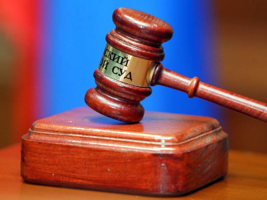 Суд заочно арестовал ливанца, укравшего больную дочь у подруги-россиянки