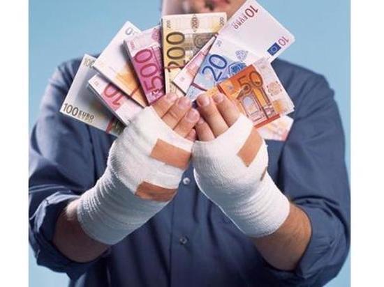Возмещение ущерба пациентам в России по ОМС может достигать 15 млн