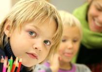 Достаем двойные листочки: тульских школьников ждет PISA
