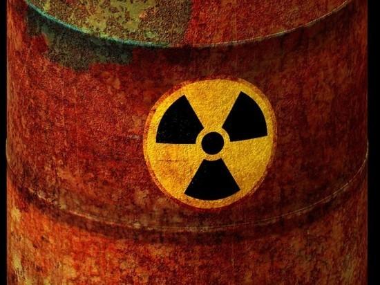 """Китайские СМИ вычислили """"затаившуюся"""" ядерную державу"""
