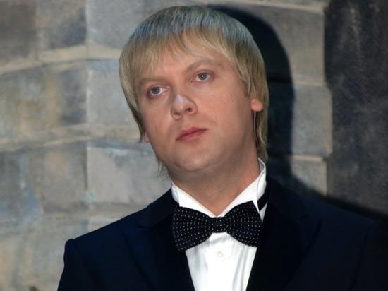 Гусман ответил Светлакову после вырезанной шутки на КВН