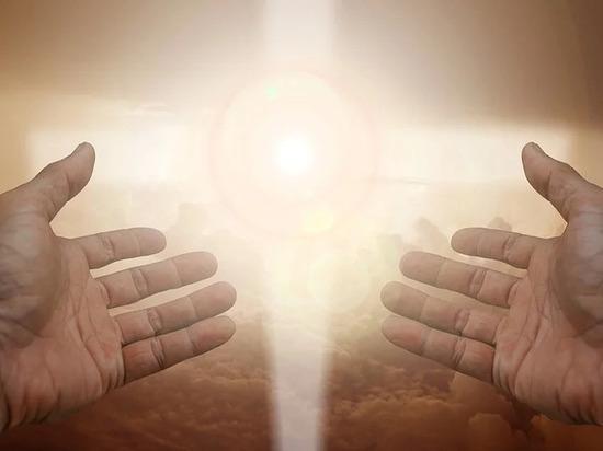Одаренные Господом: знаки зодиака, наделенные божьим даром