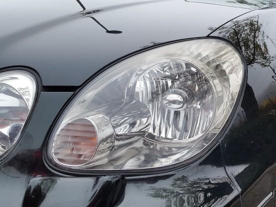 Продажи гибридных авто в России снизились на 6%