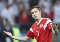 Сегодня в 20:00 по московскому времени решится судьба сборной России – на жеребьевке Евро-2020 в Бухаресте наша команда узнает своих соперников по групповому этапу юбилейного чемпионата континента.