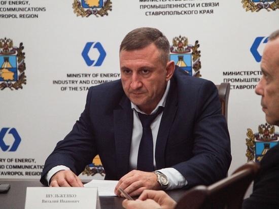 На Ставрополье в ноябре от угарного газа погибли семь человек
