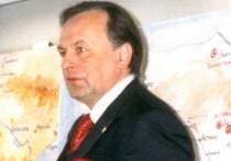 Бывший доцент СПбГУ Олег Соколов, обвиняемый в убийстве аспирантки Анастасии Ещенко, доставлен в Москву