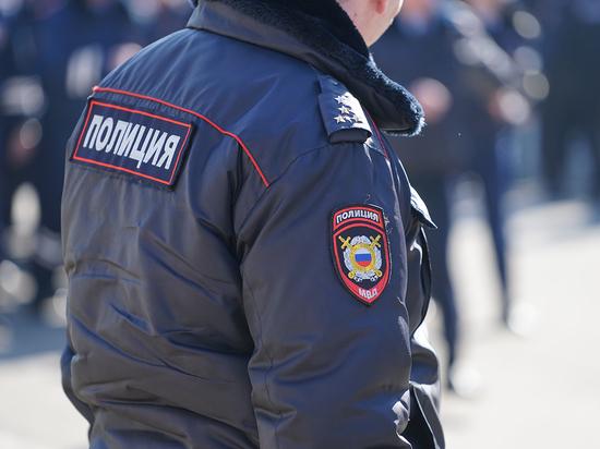 В Ингушетии бывшие сотрудники наркоконтроля ответят за героин и мошенничество