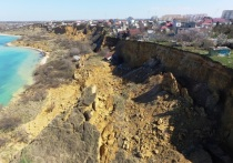 Ползучая угроза: застройка ЮБК и Севастополя в зоне постоянного риска