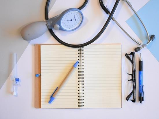 В Собинскую районную больницу устроился 21 медик
