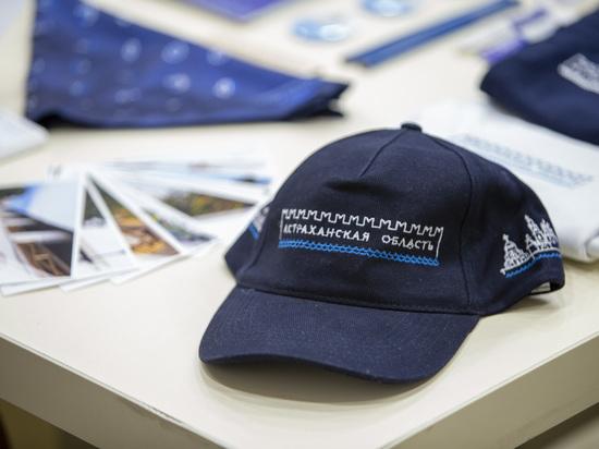Астраханский бренд поделится опытом с Ростовской областью