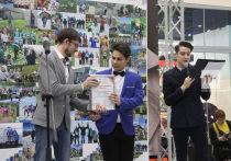 В Казани завершился фотоконкурс «Мы здоровая нация. Присоединяйся!»