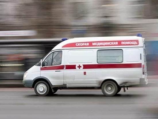 Обнародованы списки пострадавших в ДТП с автобусом в Забайкалье